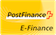 PostFinance E-Finance