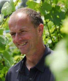 Cave Alain Gerber, Hauterive, NE