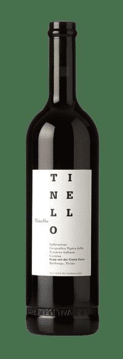 Tinello