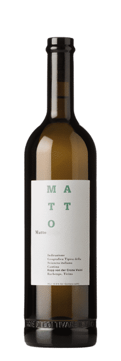 Matto