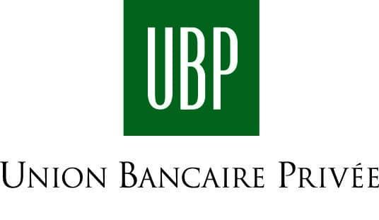 Union Bancaire Privée